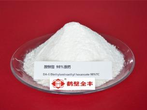 胺鲜酯DA-6 98%原药-01
