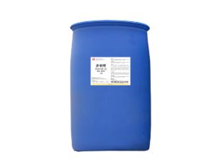 15%多效唑悬浮剂200公斤