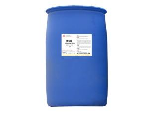 20%除虫脲悬浮剂200公斤