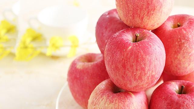 全丰素调环酸钙助力果农,苹果控梢不再难