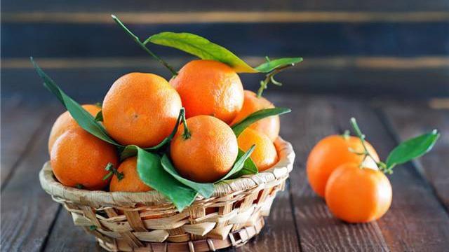 如何解决柑橘的保花保果?
